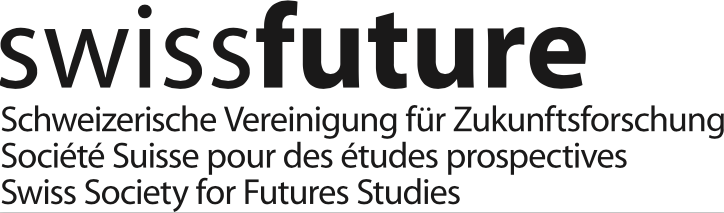 Swissfuture